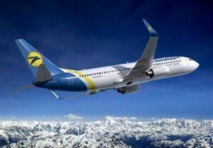استقبال از اقدام ایران درباره هواپیمای اوکراینی