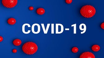 آخرین آمارها از شیوع بینالمللی کووید-۱۹+ جدول