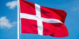 دانمارک دولت طالبان را به رسمیت نمیشناسد