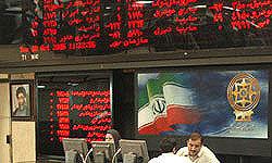 ده راز موفقیت در بازار سهام