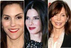20 بازیگر زن ثروتمند دنیا را بهتر بشناسید