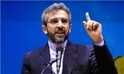 عدهای جمهوری اسلامی را صرفا نظامی جایگزین نظام حاکمیتی قبلی در ایران می بینند