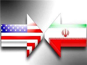 21 صحنه از رویارویی ایران و آمریکا