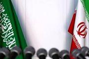 جوکار: پیشرفت مذکرات ایران و عربستان به نفع منطقه است