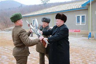 چالشهای تعطیل کردن برنامه هستهای کرهشمالی