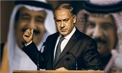 افزایش تماسهای مخفیانه اسرائیل و کشورهای عربی