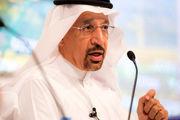 عربستان تولید نفت را افزایش نمیدهد