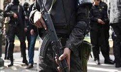 کار تروریست ها در ادلب تمام است
