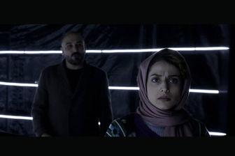 «بوتاکس» در راه جشنواره جهانی فیلم فجر