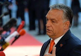 عواقب سخت عدم رعایت محدودیتها در مجارستان