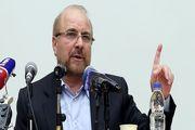 دکتر قالیباف: دولت به سخن گفتن و همدلی با مردم اعتقادی ندارد