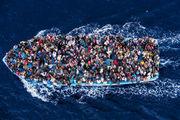 اتحادیه اروپا متهم به جنایت علیه بشریت شد