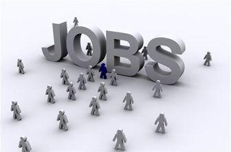 تصمیم گیری برای فعالیت 10 رسته شغلی پایتخت در آینده نزدیک خبر