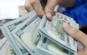 مالیات مابه التفاوت ارز به کدام صادرکنندگان تعلق میگیرد؟