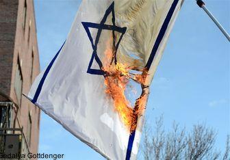 حزبالله لبنان بزرگترین تهدید برای