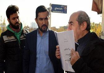 """حضور کمدینهای """"خندوانه"""" در فیلم پربازیگر کمال تبریزی"""