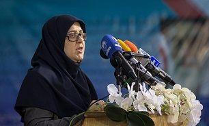 تاسیس مدارس معین در ۸ استان محروم کشور