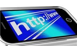ورود ۳۳۰ میلیون چینی با گوشی هوشمند به اینترنت