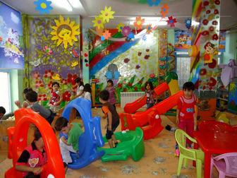 هزینههای میلیونی مهدکودک ها به بهانه برگزاری جشن