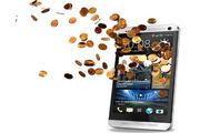 چند راهکار ساده و کاربردی برای پول پارو کردن با موبایل!