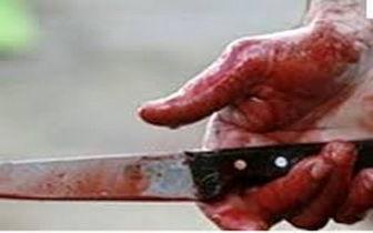 چاقوکشی در رستوران به خاطر «نگاه چپ»