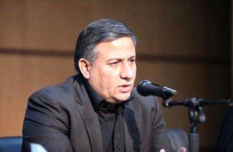 تاکید عضو شورای اسلامی شهر تهران بر لزوم افزایش تابآوری شهرها