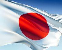 سفیر ژاپن در تهران در مراسم تحلیف شرکت میکند