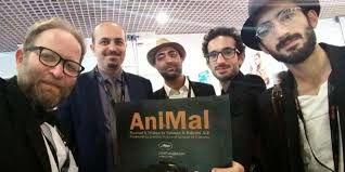 «حیوان» برنده جشنواره ایتالیایی