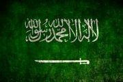 رویترز خبر برکناری سر کنسول عربستان را حذف کرد