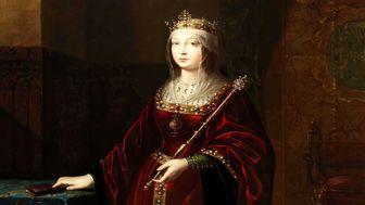 ۵ فرمانروای قدرتمند زن در طول تاریخ
