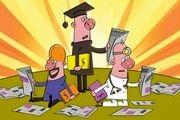 فارغالتحصیلان بیکار، بازنشستهها سرکار!