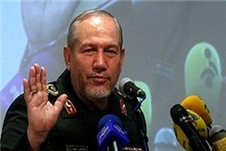 پیام تبریک سرلشکر صفوی به قالیباف   امروز حرکت انقلابی و تاثیر گذار نیاز کشور است