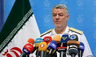 برگزاری رزمایش مشترک دریایی ایران و روسیه در آینده نزدیک