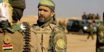 آغاز ششمین مرحله از عملیات «اراده پیروزی» در عراق