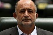 واکنش قاضیپور به پیشنهاد واردات خودروی کارکرده از کشور افغانستان