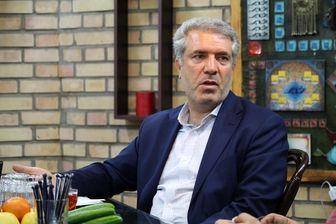 خیز سرمایهگذاران ترکیه برای ساخت هتل در ایران