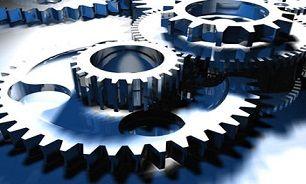 افزایش ۹ میلیارد دلاری واردات در سال حمایت از تولید و اشتغال+ جدول
