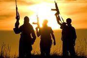 ماجرای کشته شدن 17 غیر نظامی در کنگو