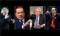 ایتالیاییها، چکمه رابه چه کسی میدهند؟ + فیلم