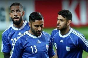 شانس صعود تیم ملی در جام جهانی مشخص شد