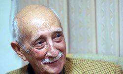 داریوش اسدزاده: بازیگری هیچ آخر و عاقبتی ندارد