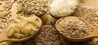 """فرآورده های برنج، گندم و جوی پوست کنده """"یاقوت یونا"""" غیراستاندارد است"""