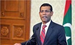 وضعیت مالدیو به هم ریخت!