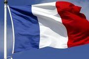 انتقاد فرانسه نسبت به تعویق دور جدید مذاکرات احیای برجام