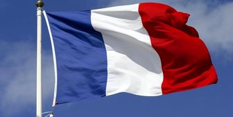 سفیر فرانسه باید اخراج شود+عکس