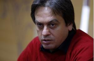 شاهرودی: باید برای انتقام با عراق بازی کنیم