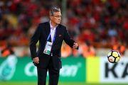 شکست احتمالی شاگردان برانکو در دیدار جام حذفی