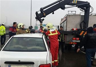 تهران رکوددار وقوع سرقت در کشور