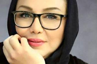دورهمی بازیگران ایرانی در برلین/تصاویر
