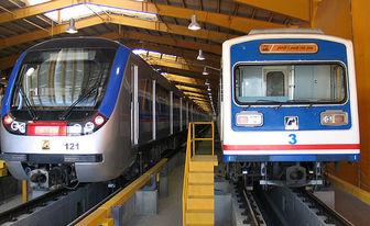 دست شهرداری برای توسعه مترو باز است